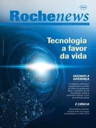 Roche News 151