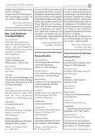 Anzeiger 05-2019 - Page 6