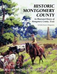 Historic Montgomery County