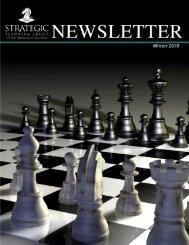 Winter 2019 newsletter.testoriginal