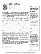 Inkontakt Februar - März - E - Page 2