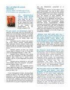 Inkontakt Februar - März - E - Page 4