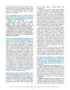 Inkontakt Februar - März - E - Page 5