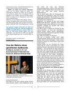 Inkontakt Februar - März - E - Page 6