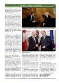 Ausgabe 181 - Seite 4