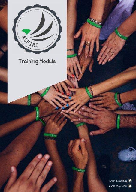 181208_Training-Module_interactive