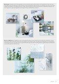 Axor Urquiola Badplanung - Hansgrohe - Page 5