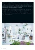 Axor Urquiola Badplanung - Hansgrohe - Page 6