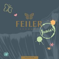 Feiler Junior 2019 –