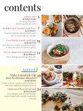 One Bite Vegan Magazine Issue 4 - Page 4
