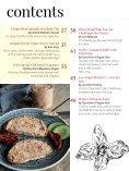 One Bite Vegan Magazine Issue 4 - Page 5