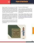 Revista RANA edicion 2018 - IFMSA Panamá APEMCONI - Page 7