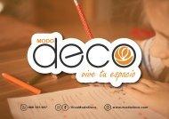 Etiquetas Niñas 2019 - ModoDeco
