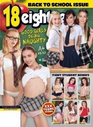 1_18_Eighteen_Magazine_-_2018_-_10.