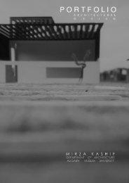 mirzakashif_2019portfolio-min