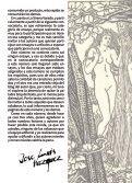 La Sirena Varada: Año II, Número 14 - Page 3