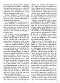 La Sirena Varada: Año II, Número 14 - Page 7