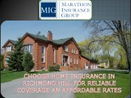 CHOOSE HOME INSURANCE IN RICHMOND HILL FOR RELIABLE COVERAGE AN AFFORDABLE RATES-converted