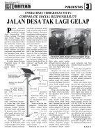 week 3 januari 2019 - Page 3