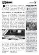 week 3 januari 2019 - Page 4