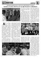 week 3 januari 2019 - Page 5