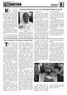week 3 januari 2019 - Page 6