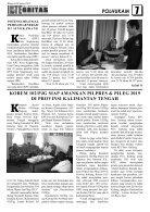 week 3 januari 2019 - Page 7