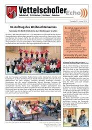 Ausgabe 23-web