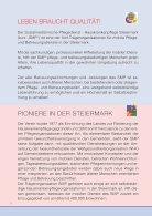 smp_Imagefolder_A5_28.11.18_DRUCK - Page 3