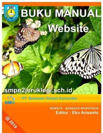 Buku Manual SMPN2jeruklegi.sch.id-converted