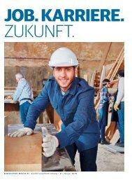 Job-Karriere-Zukunft-31012019