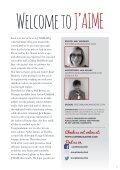J'AIME FEBRUARY 2019 - Page 3