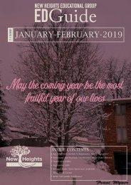 NHEG-Magazine-January-February