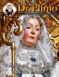 Revista Dr Plinio 251