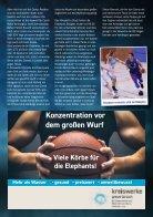 EleNEWS_18-19_10 - Seite 5
