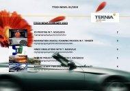 TTECH NEWS - 1 numerado