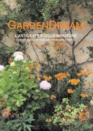 Catalogo 2019 Gardendream