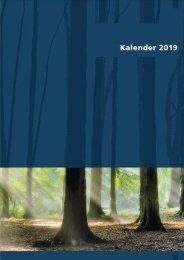 katalog_2019