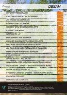 Cyklospravodaj 022018 - Page 3