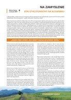 Cyklospravodaj 022018 - Page 5