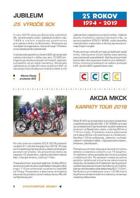 Cyklospravodaj 022018
