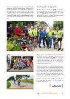 Cyklospravodaj 022018 - Page 7