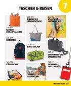 TaschenReisenIMPRESSION2019DE - Seite 2