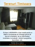 Agentie Imobiliara Timisoara | Telefon - 40 256 434 390 | landmark-imobiliare.ro - Page 4