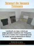 Agentie Imobiliara Timisoara | Telefon - 40 256 434 390 | landmark-imobiliare.ro - Page 6