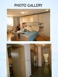 Agentie Imobiliara Timisoara | Telefon - 40 256 434 390 | landmark-imobiliare.ro - Page 7