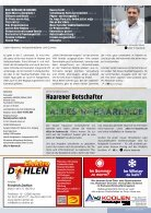 haaren+26web - Seite 3