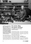 Länggassblatt 255 - Februar 2019 - Page 2