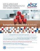 Betriebliches Gesundheitsmanagement Magazin 2018 - Seite 2