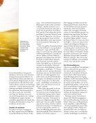 Betriebliches Gesundheitsmanagement Magazin 2018 - Seite 5